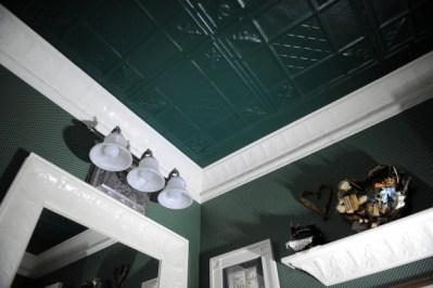 Brian's Bathroom
