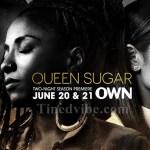 New Movie: Download Queen Sugar 2 Episode 12 via www.mrworldpremiere.tv