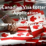Update on Canadian Visa Lottery 2018/2019 Application via www.canadavisa.com