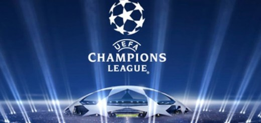UEFA Champions League Song Download MP3