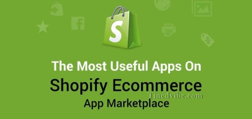Shopify Ecommerce Software Platform for Sell Online