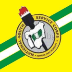 How To Download NYSC Mobilization Time-Table For 2017 Batch B – www.nysc.gov.ng