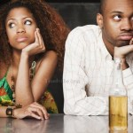 Five (5) Reason on How to Solve Relationship Problems Without Breaking Up