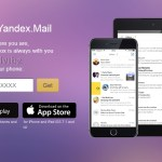 Create Yandex Mail Registration, sign up Yandex Free