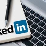 Get Started with LinkedIn registration account via www.linkedin.com