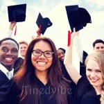How To Apply For Radboud University 2018/2019 Scholarships For International Students