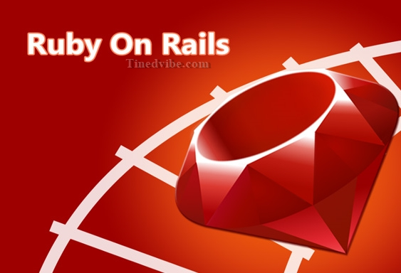 Watch or Download Ruby on Rails Tutorial for Beginners