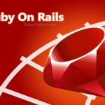Highly Recommended to Watch/Download the Ruby on Rails Tutorial for Beginners