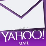 Create Yahoo.co.uk Email Account Free & Get Full Access to your Yahoo Mail Sign in UK
