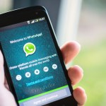Download WhatsApp Messenger APK new version – WhatsApp for Mobile