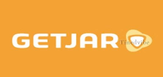 Best Game Apps Download Free Game Apps - www.getjar.com