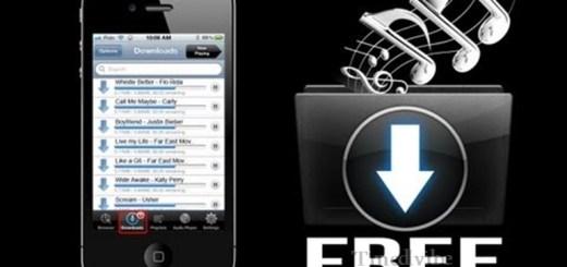 Download Getjar New MP3 Music Song Downloader