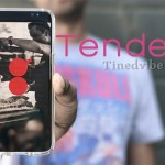 How To Install Tender App Download – Login Tender Account