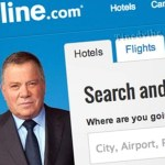 Discover Priceline.com Deep Discounts on Hotels for Best Deals on Flights and Rental Cars