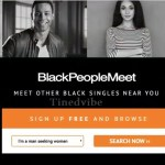 How to Delete Black People Meet Account – Contact Customer Service