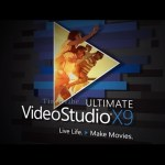 Corel Videostudio Ultimate x9 Serial Number Free Download