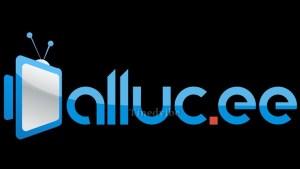 Alluc Streaming - Alluc.ee Hollywood Movie in Hindi
