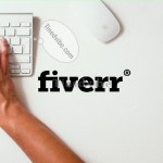 How to Create Free Fiverr Registration Via www.fiverr.com