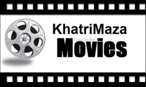 Bollywood Movies Download khetrimaza.com MKV