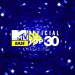 MTV Base Top 20 Hip Hop Download US Playlist Chat Official TV Show