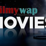 www.xfilmywap.com movies 2017 download – filmywap movies 2018 Download