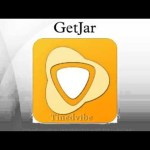 How to Access www.getjar.com Mobile App store Java Game, Android Free Games.