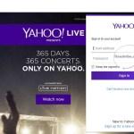 Yahoo Login Details: www.yahoomail.com Login Mail Account