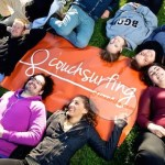 Meet & Stay with Locals – Register couchsurfing.com Account couchsurfing login