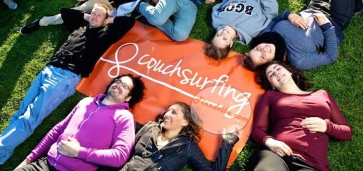 Register Couchsurfing.com Account Couchsurfing Login