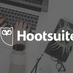 Access www.hootsuite.com login | hootsuite sign up – hootsuite dashboard