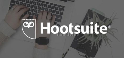 www.hootsuite.com login   hootsuite sign up - hootsuite dashboard