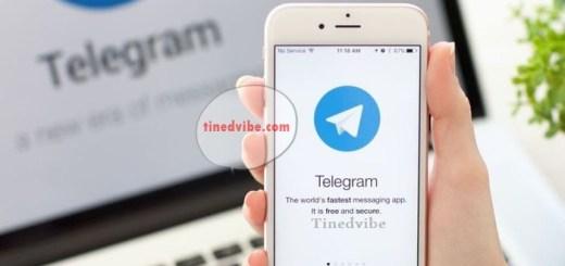 Telegram Messenger App Download - Create Telegram Registration