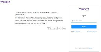 www.yahoomail.com yahoo mail sign in
