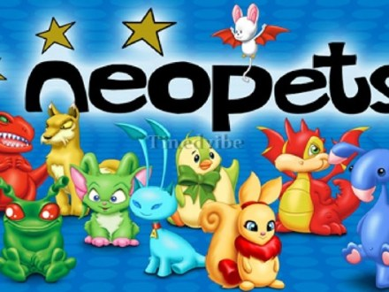 Buy Neopets Accounts | Neopets Dailies