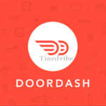 How to delete Doordash Customer Account – Deactivate your Account