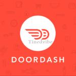 How to delete Doordash Customer Account – Deactivate your Account