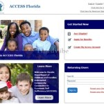 How To Access www.myflorida.com myaccessflorida account