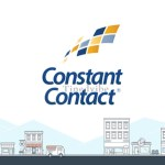 How to Access constantcontact.com Constant Contact Login