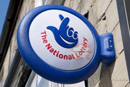 How to Delete National Lottery Account | Login