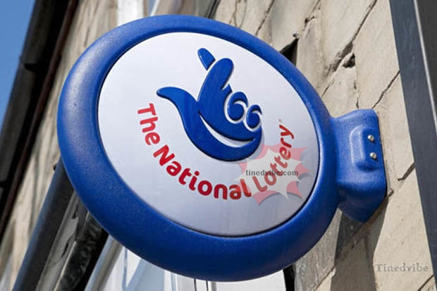 Delete National Lottery Account | National Lottery Account Login