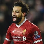 Mohamed Salah injury update – Liverpool must Assess Salah's Injury in the Coming Days