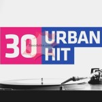 Download Trace Urban New Songs of 30 – Trace Video
