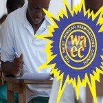 How To Check Waec Result 2019/2020 Waec Result Website