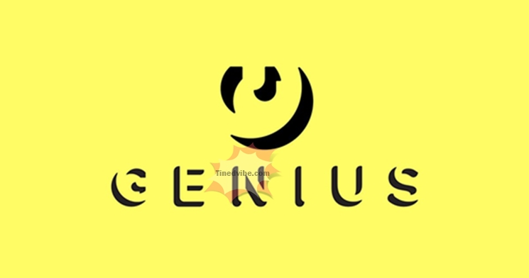 Download Genius.com Song Lyrics - Genius Songs
