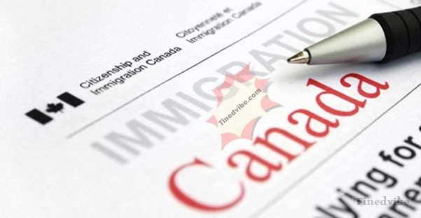 How to Check 2018 Canada Visa Lottery/Immigration Application Status