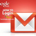 Access Your Gmail Login Page Gmail.com Login Account Free
