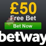 How to Bet on BetWay Casino Login www.betway.com