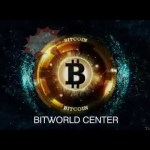 www.bitworldcenter.company BitWorld Center Sign up