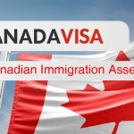 DISCLAIMER: 2018 Canada Visa Lottery Application Form