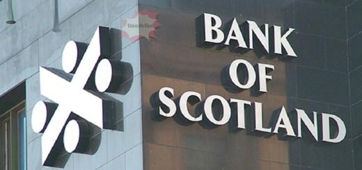 Royal Bank of Scotland Online Banking Account - rbs digital banking login
